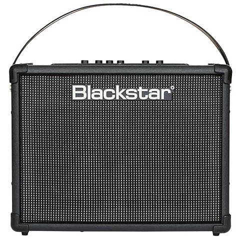 Ampli guitare (combo) Blackstar ID:Core Stereo 40 V2