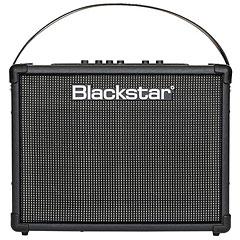 Blackstar ID:Core Stereo 40 V2 « E-Gitarrenverstärker