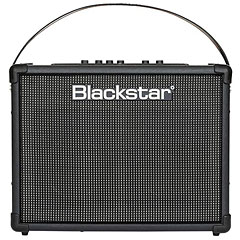 Blackstar ID:Core Stereo 40 V2 « Amplificador guitarra eléctrica