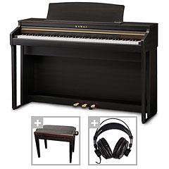 Kawai CA 48 R Set « Piano numérique