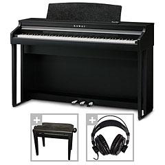 Kawai CA 48 B Set « Digitale piano
