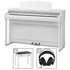 Kawai CA 48 W Set « Piano numérique