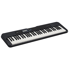 Casio CT-S300 « Keyboard