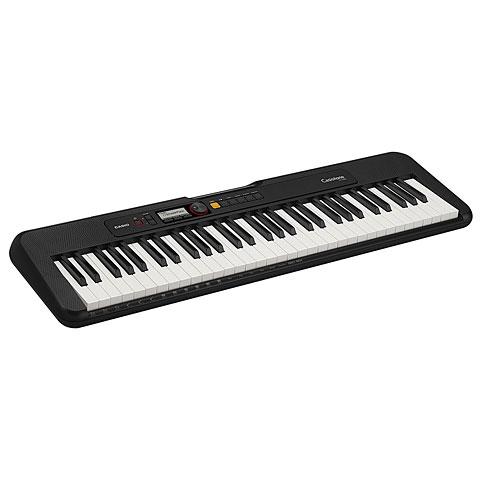 Keyboard Casio CT-S200BK
