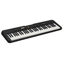Casio CT-S200BK « Keyboard