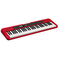 Casio CT-S200RD « Teclado