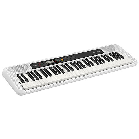 Keyboard Casio CT-S200WE