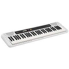Casio CT-S200WE « Teclado