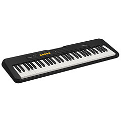 Casio CT-S100 « Teclado