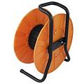 Tambour de câble Schill IT380.RM