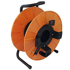 Schill IT380.RM « Cable Reel