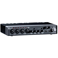 Steinberg UR44C « Audio Interface