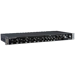Steinberg UR816C « Audio Interface