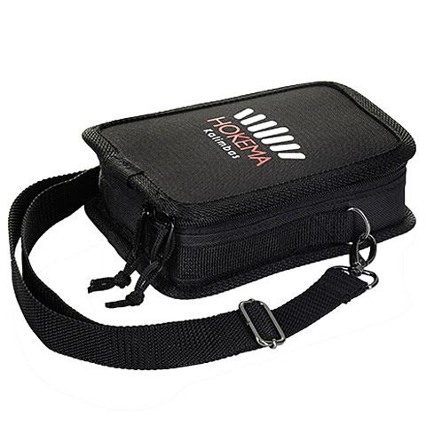 Hokema B11 Kalimba Bag
