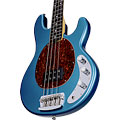Bajo eléctrico Sterling by Music Man Stingray Classic Ray24CA TLB