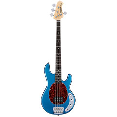Sterling by Music Man Stingray Classic Ray24CA TLB
