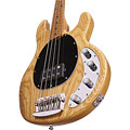 Bajo eléctrico Sterling by Music Man Stingray Ray34 ASH