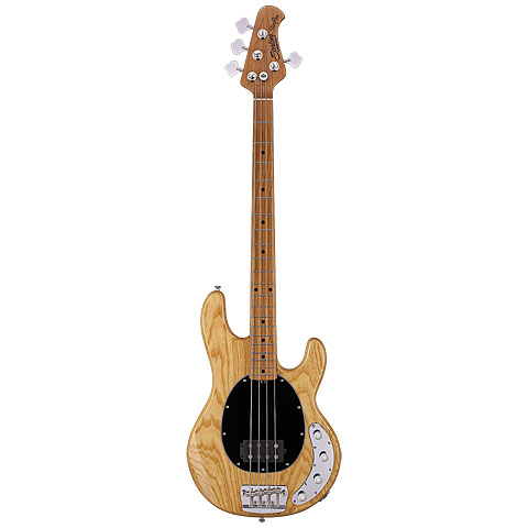 Sterling by Music Man Ray34 ASH « E-Bass