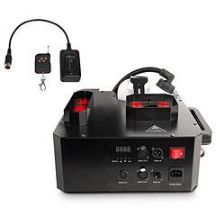 Chauvet Geyser P7 « Nebelmaschine