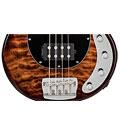 Bajo eléctrico Sterling by Music Man Ray34 QM ILB