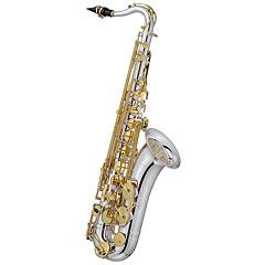Jupiter JTS1100SGQ « Saxophone ténor