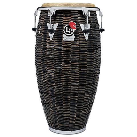 Conga Latin Percussion Signature Top Tuning Pedrito Martinez 11 3/4'' Conga