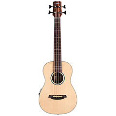 Cordoba Mini II Bass EB-E « Acoustic Bass