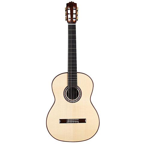 Guitare classique Cordoba C10 Spruce