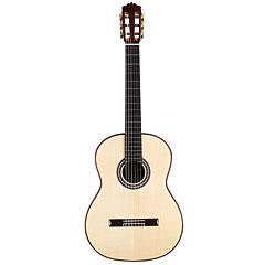 Cordoba C10 Spruce « Guitarra clásica