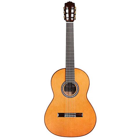 Konzertgitarre Cordoba C10 Parlor