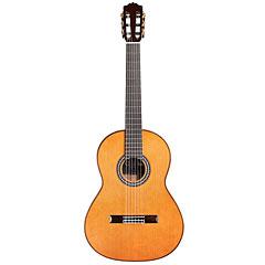 Cordoba C10 Parlor « Konzertgitarre