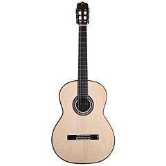 Cordoba C10 Crossover « Guitarra clásica