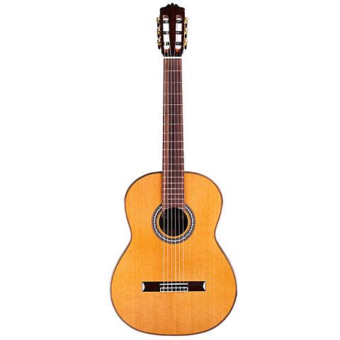Guitarra clásica Cordoba C9 Ceder