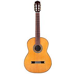 Cordoba C9 Ceder « Classical Guitar