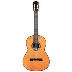 Cordoba C9 Parlor « Guitarra clásica