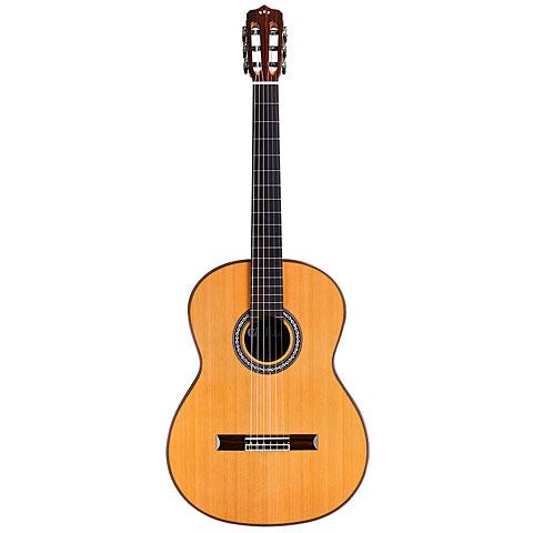 Guitarra clásica Cordoba C9 Crossover