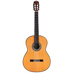 Cordoba C9 Crossover « Guitarra clásica