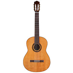 Cordoba C5 Limited « Classical Guitar