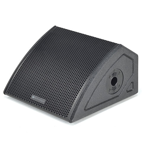 Enceinte active dB Technologies Flexsys FMX10