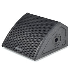 dB Technologies Flexsys FMX10 « Active PA-Speakers