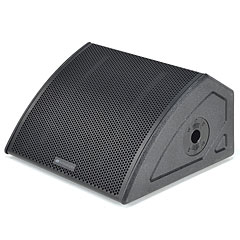dB Technologies Flexsys FMX12 « Active PA-Speakers