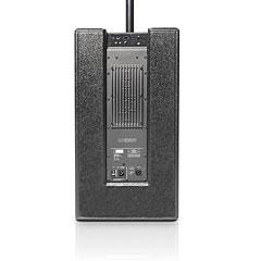 dB Technologies ES 1002