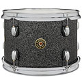 "Batería Gretsch Drums Catalina Maple 22"" Black Stardust 7 Pcs. Shellset"