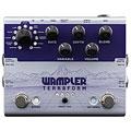Pedal guitarra eléctrica Wampler Terraform