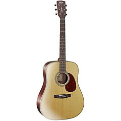 Cort Earth 80 N « Acoustic Guitar