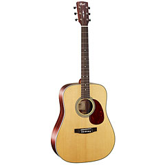 Cort Earth 80 NS « Acoustic Guitar