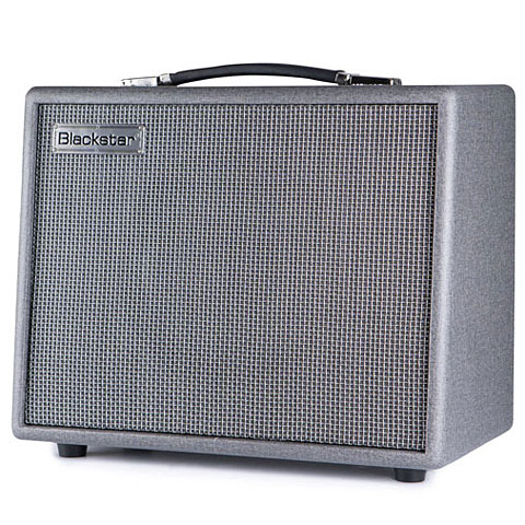 E-Gitarrenverstärker Blackstar Silverline Standard 20