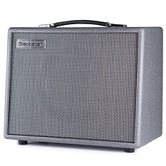 Blackstar Silverline Standard 20 « Guitar Amp