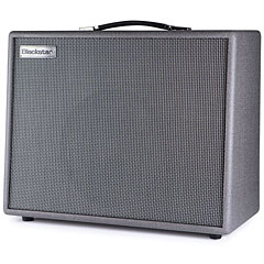 Blackstar Silverline Deluxe 100 « Guitar Amp