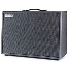 Blackstar Silverline Stereo Deluxe 100 « Amplificador guitarra eléctrica